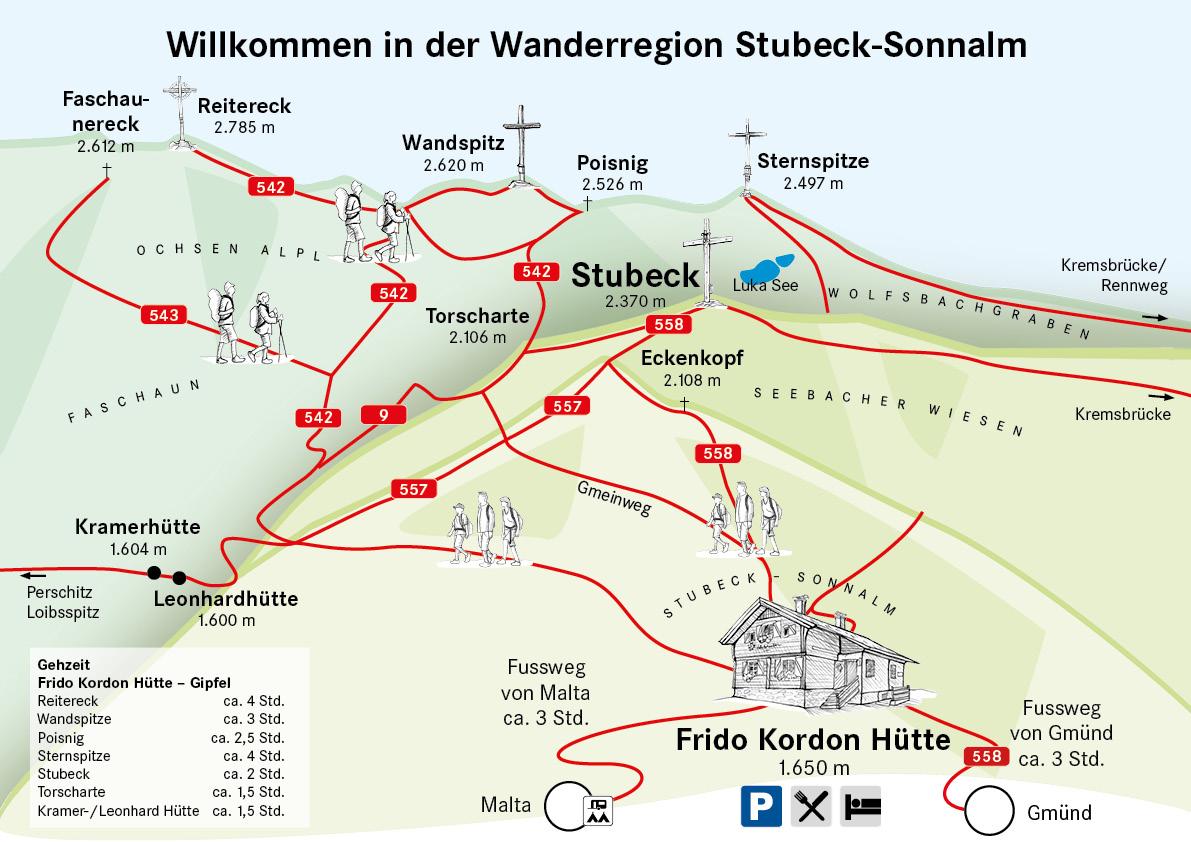 Tafel_Wanderwege-420×297